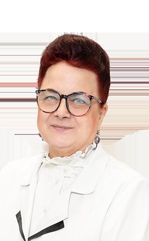 врач гинеколог хабаровск