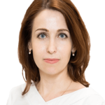 врач ревматолог хабаровск