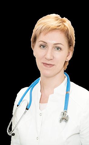 детский кардиолог хабаровск