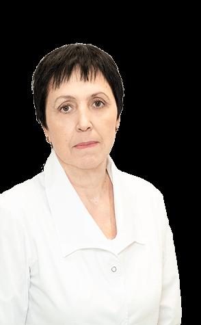 детский эндокринолог хабаровск