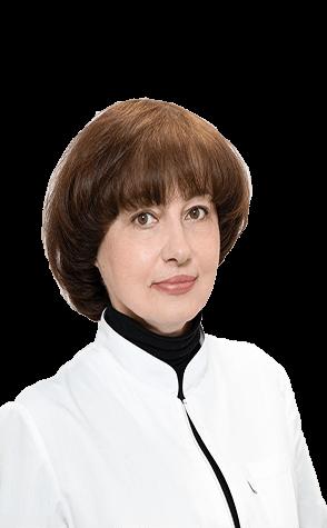медицинский массаж в Хабаровске