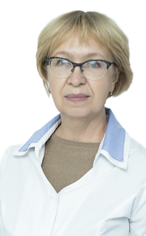 невролог хабаровск